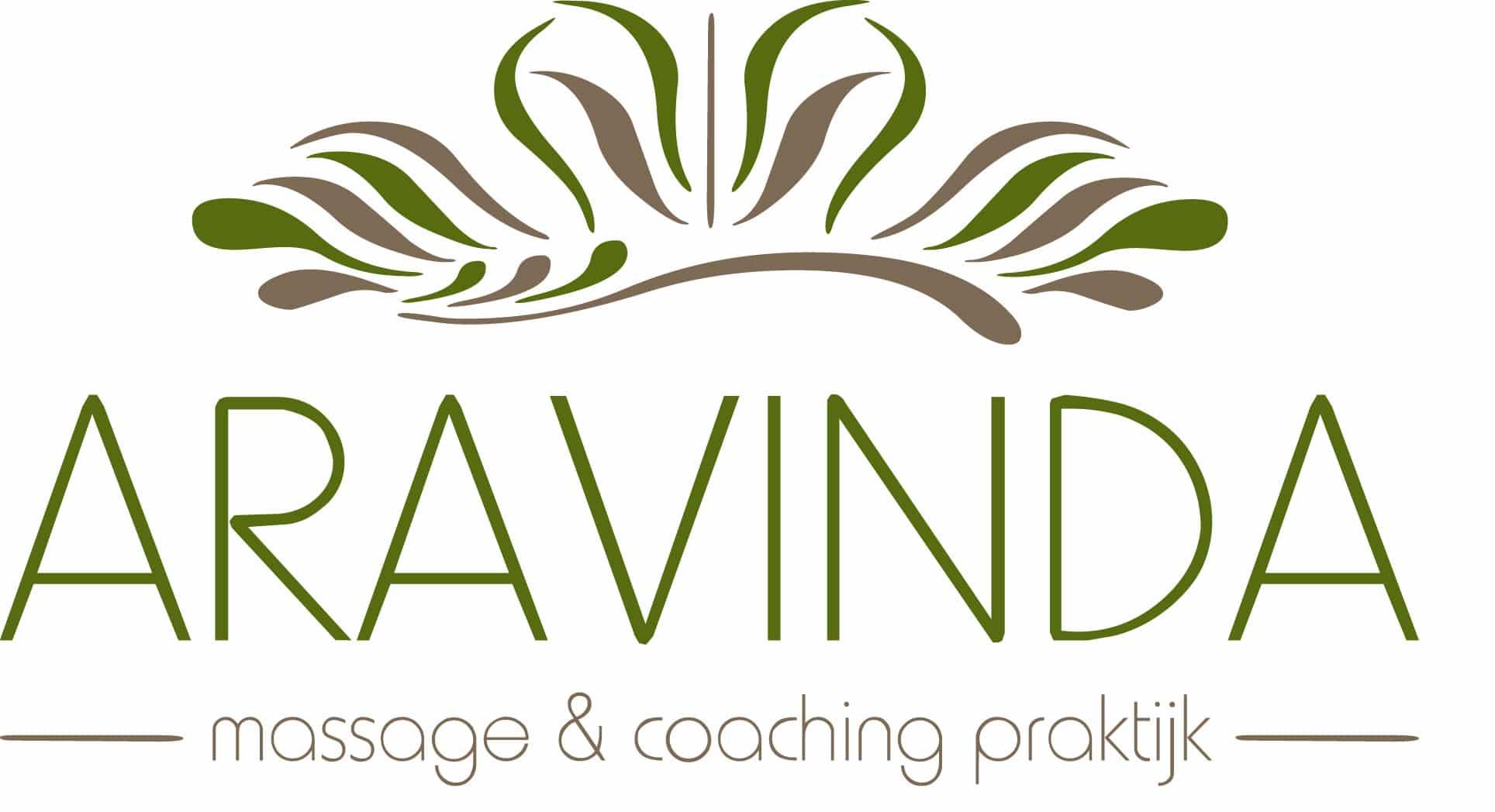 Aravinda Massage groepspraktijk