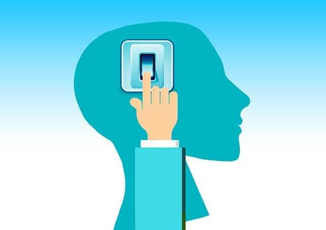 5 Technieken om Negatieve Gedachten te Stoppen