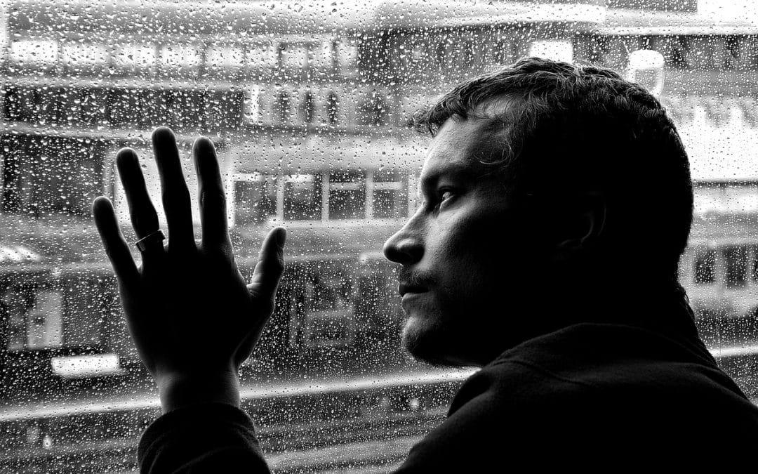 14 Dingen die je kan doen wanneer je je eenzaam voelt