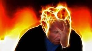 De voordelen van massage bij hoofdpijn