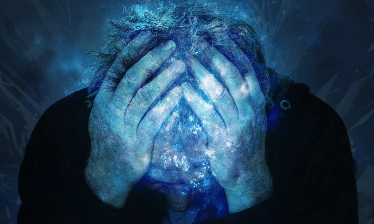 Hoofdpijn – Wat kan je ertegen doen?