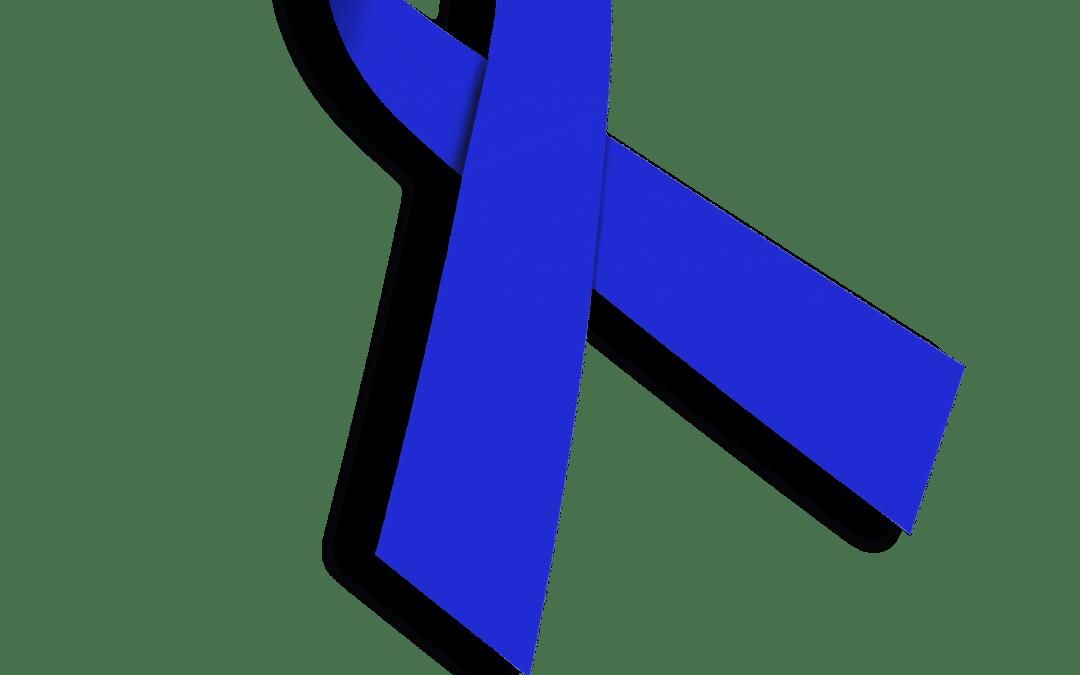 Fibromyalgie: de onzichtbare ziekte