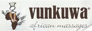 Vunkuwa
